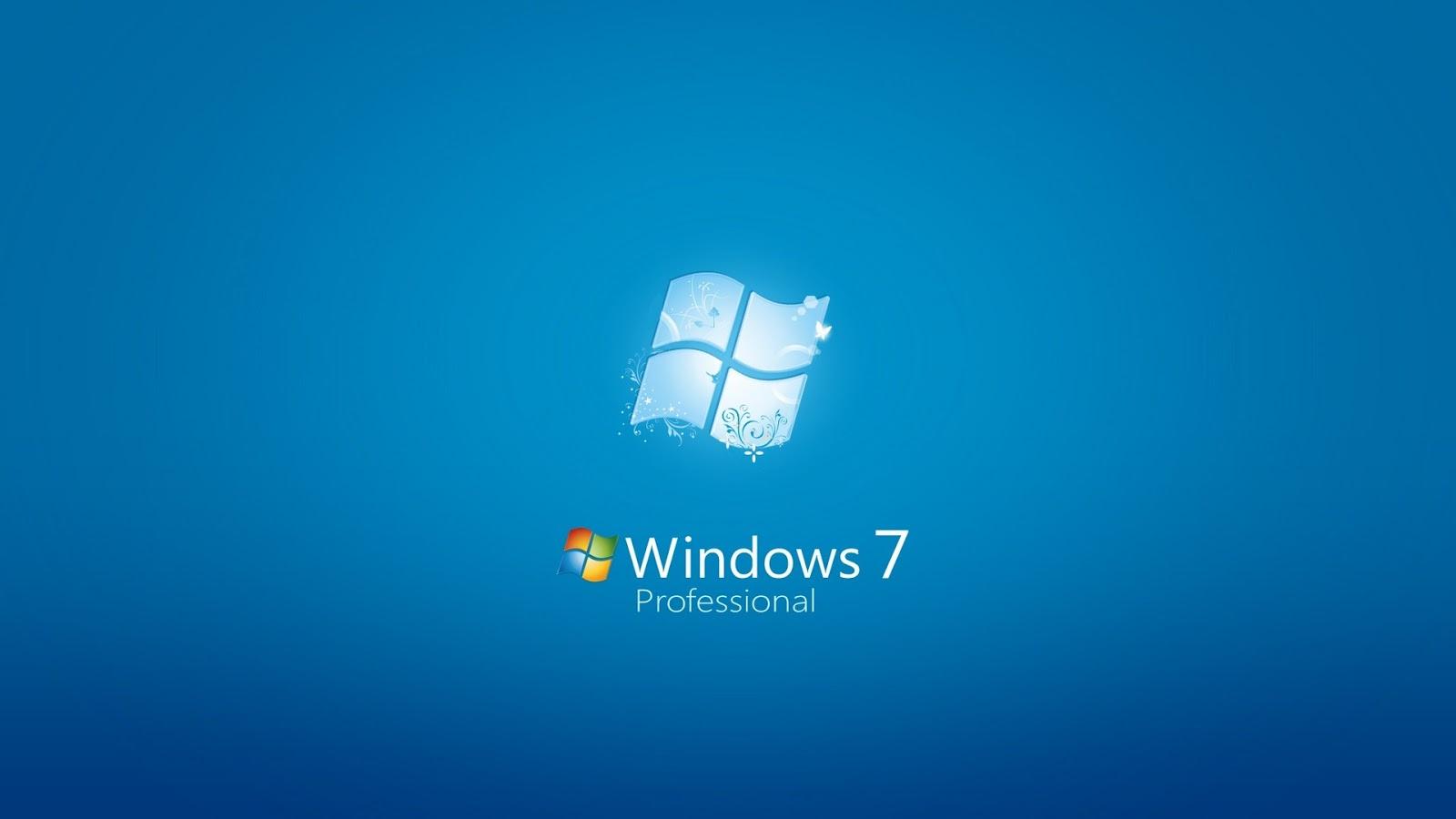 Łatka Microsoftu sprawia problemy użytkownikom Windows 7