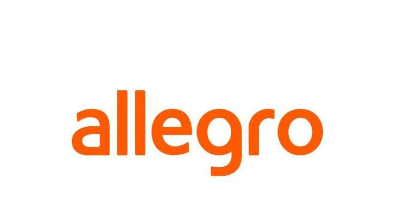 Allegro wprowadza czat dla sprzedawców