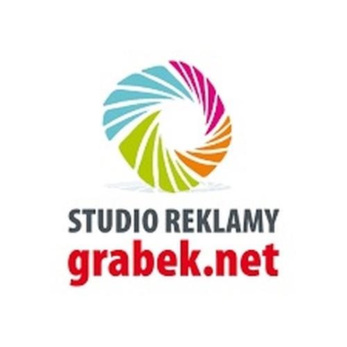 Grabek.net