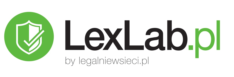 LexLab.pl