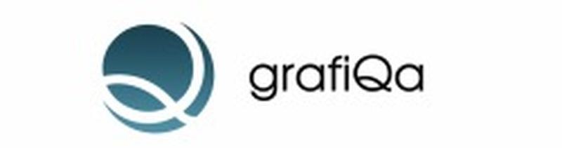 GrafiQa.pl