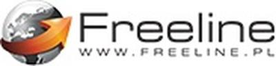 Freeline.pl