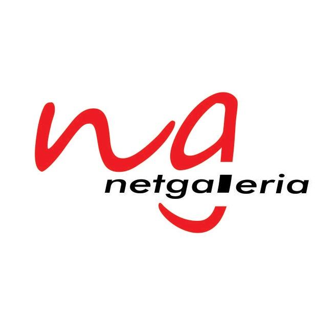 Netgaleria.pl